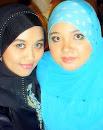 Me & Lyna