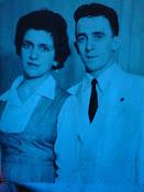 Meus pais