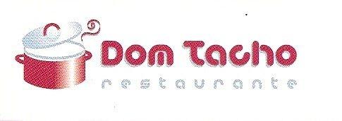 Dom Tacho Restaurante