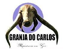Granja do Carlos