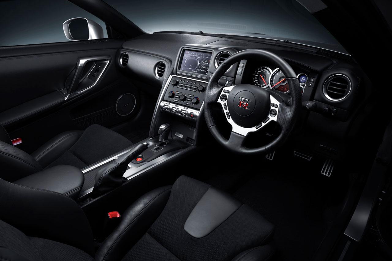 MIL ANUNCIOS.COM - Porsche 911. Motor de ocasion porsche