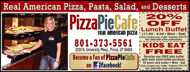 Passport pizza coupon code