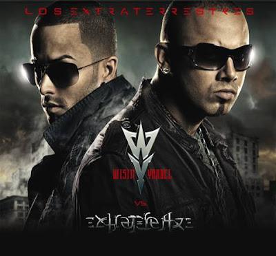 disco reggaeton 02: