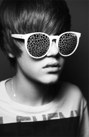 Justin Bieber: Killed on CSI! (18/02/2011) · Justin Bieber shot to death on
