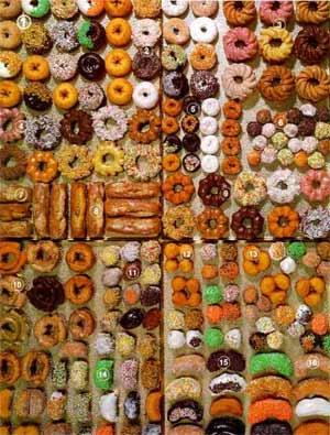 [donut+heaven]