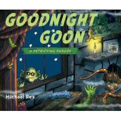 [Goodnight+goon]