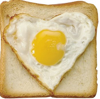 [eggs]