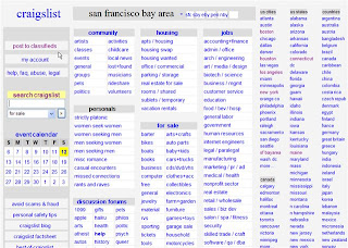 How To Sell A Car On Craigslist: A Step-by-Step Guide – Trees Full ...
