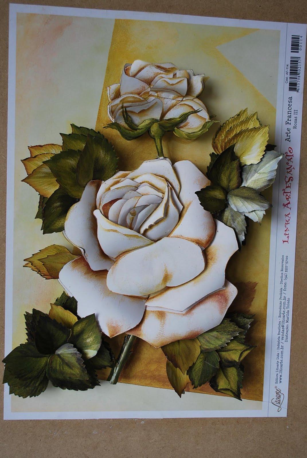 [AF+Flores+Brancas.jpg]