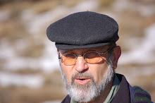 Justo Garcia de Yébenes