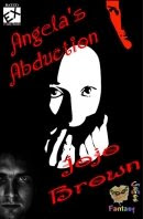 Angela's Abduction (fantasy games section)
