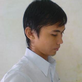Kang Caang