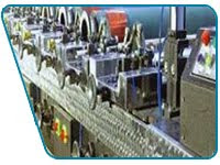 Rotary Screen Printing Machines Manufacturer