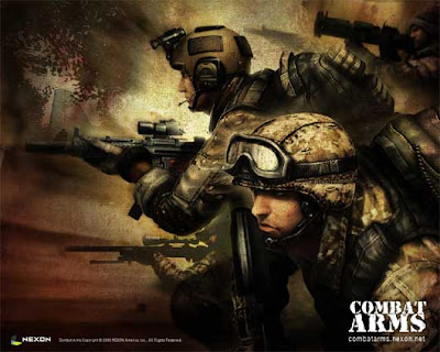 http://3.bp.blogspot.com/_BXPQgav0tkM/S-QLRP3IHyI/AAAAAAAAADg/FOPIk4Yi1kk/s1600/combat_arms.jpg