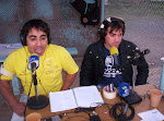 Galeria de Imagenes Bocon radio chile