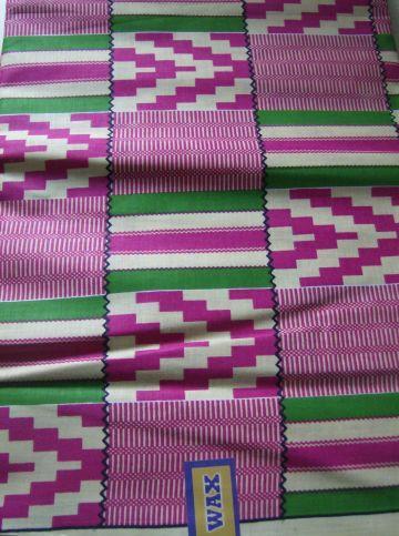 [african_fabric-1]