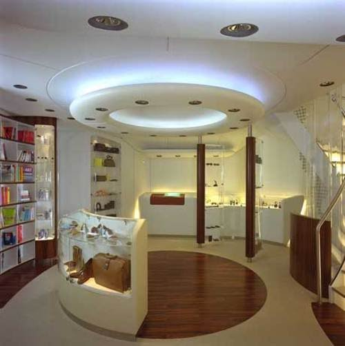 Airbus A380 Interior Private: Marvelous Homes: Airbus A380