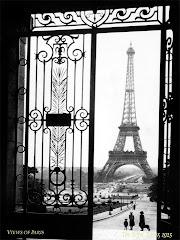 .dream.