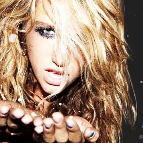kesha quotes about glitter. glitter apr Kesha+glitter+