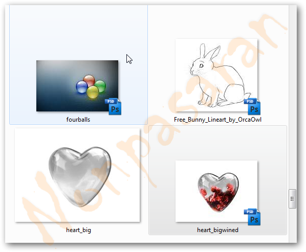 convert windows shell common dll to pdf