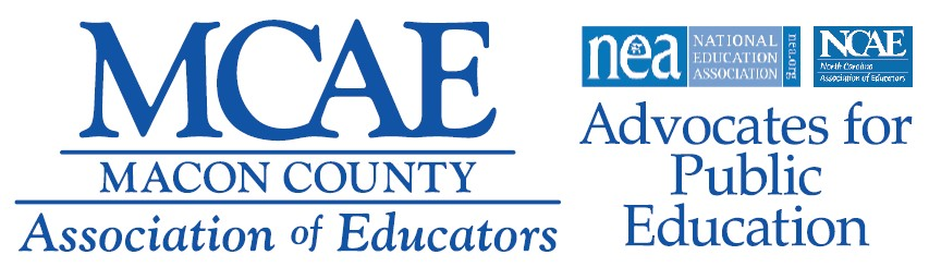 Macon County Association of Educators