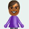 Wii Nette