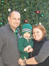 Christmas Card Pic 2009