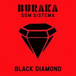 Buraka+Som+Sistema.jpg