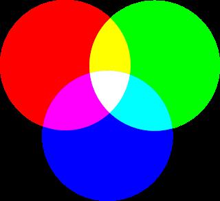 Teoria del color y el claroscuro - es.slideshare.net