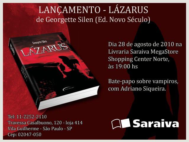 http://3.bp.blogspot.com/_BYVoZvHkmkc/TFA9Cdw3wpI/AAAAAAAAAHs/7GwEryHPhvE/s1600/convite+lazarus(1).jpg