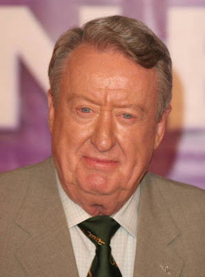 tom poston wikipedia