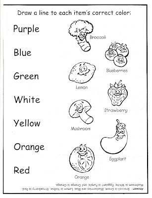 Coloring Pages for Kids - Free Coloring Book Pages for Children