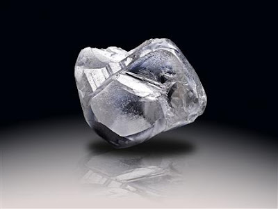 the discovery of diamond and its uses Titanium extraction is expensive because the process involves several stages and a lot of energy this especially limits the uses of titanium  aluminium from its.