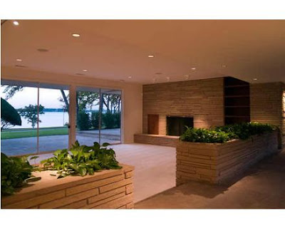 Mid century modern homes for sale dallas texas for Modern dallas homes for sale