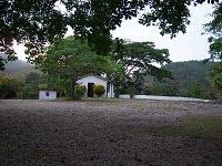 Centro de Recreación Turístico El Primaje