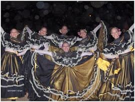 Danzas Nirgua