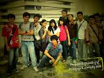 Nongkrong Bareng TK 2008