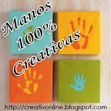 PREMIO DE PARTE DE CREATIVONLINE