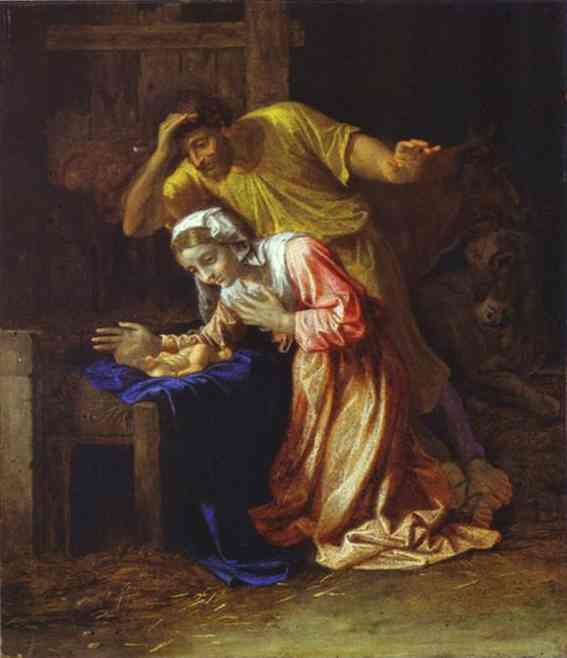 http://3.bp.blogspot.com/_BYrsQgO9T3k/TRTpZYeaTJI/AAAAAAAAAsU/596CowDaFtc/s1600/nicolas_poussin_The+Nativity+1650.jpg