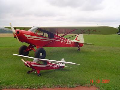 Piper PA 18 Primeiro+voo+PA18+017