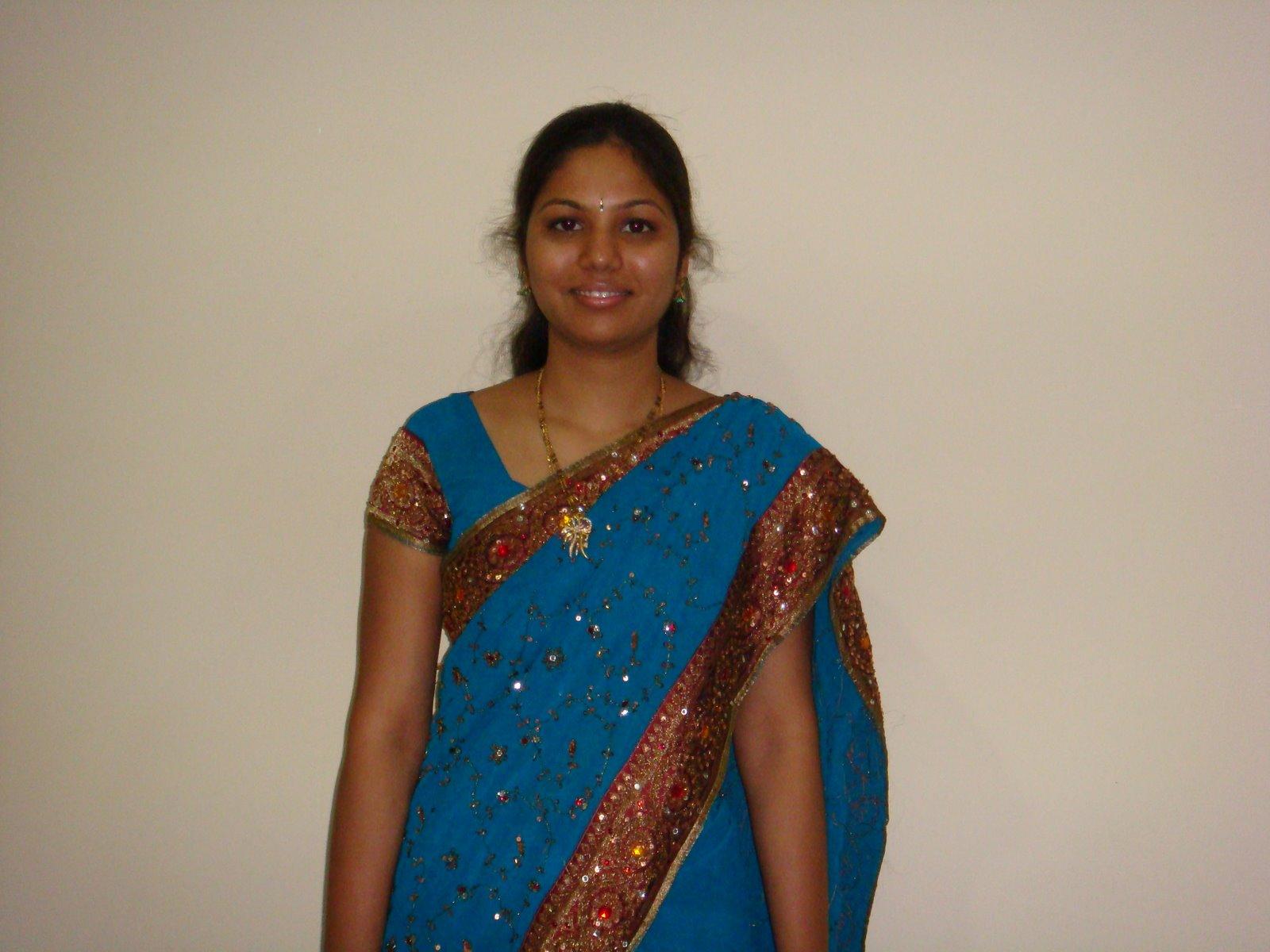 Tamil Nadu House Glamours | Beauty Tamil Nadu Aunties, Girls