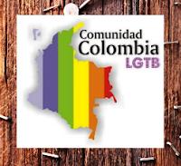 comunidadcolombialgtb@gmail.com