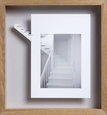 paper cut art pics