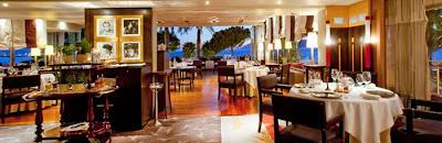 Penthouse Suite, Cannes