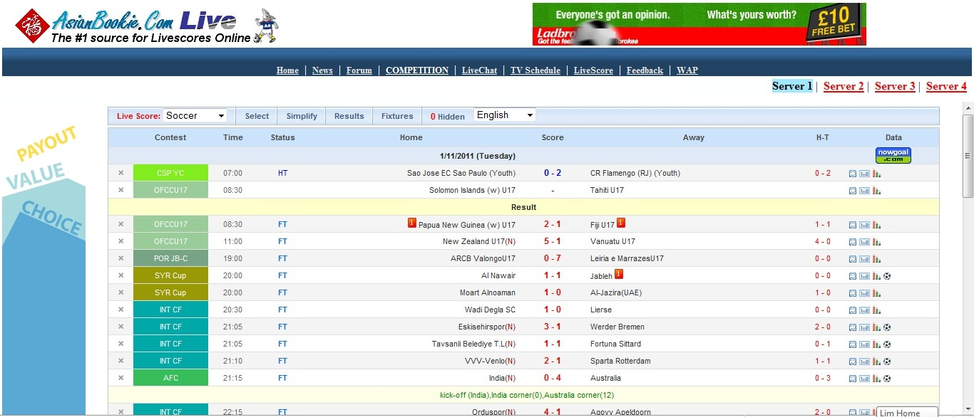 Asianbookie assistant tipster using asianbookie resources when asianbookie assistant tipster using asianbookie resources when betting on soccer stopboris Gallery
