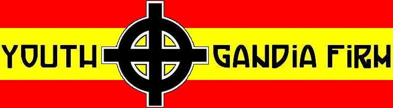 Youth Gandia Firm