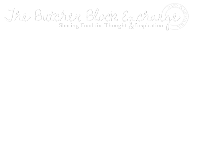 The Butcher Block Exchange