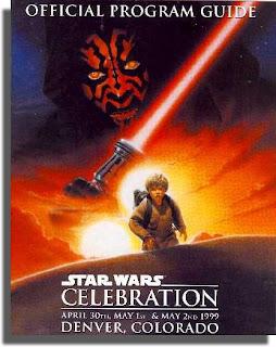 Celebration 1 Program