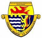 Maktab Perguruan Persekutuan Pulau Pinang