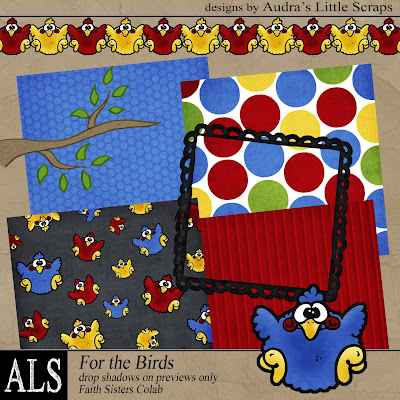 http://audraslittlescraps.blogspot.com/2009/04/for-birds-blog-train-freebie.html